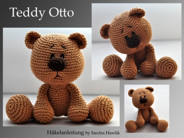 kunterbunte h keltiere h kelanleitung diy teddy otto ebook pdf. Black Bedroom Furniture Sets. Home Design Ideas