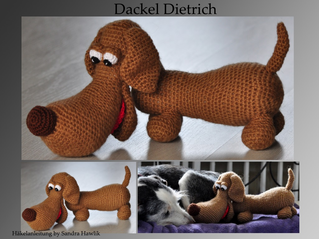kunterbunte h keltiere h kelanleitung diy hund dietrich ebook pdf. Black Bedroom Furniture Sets. Home Design Ideas