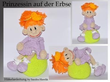 Princess Free Pattern | Disney crochet patterns, Crochet princess ... | 277x369
