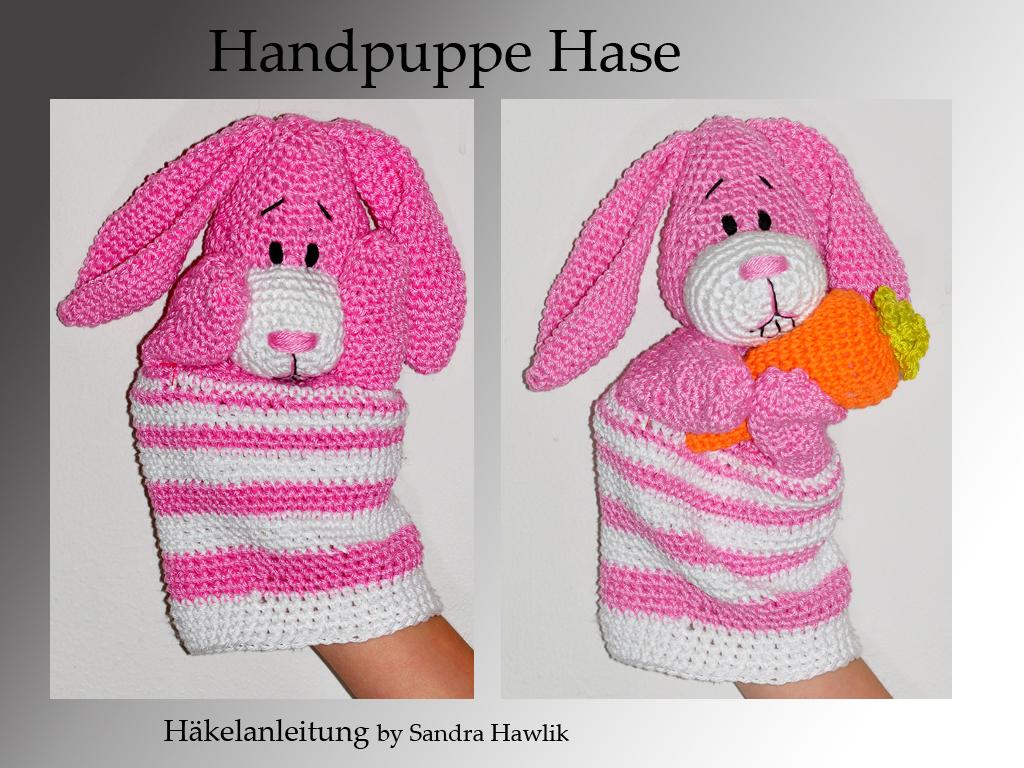 Free Crochet Pattern. Dino | Tiere häkeln anleitung kostenlos ... | 768x1024