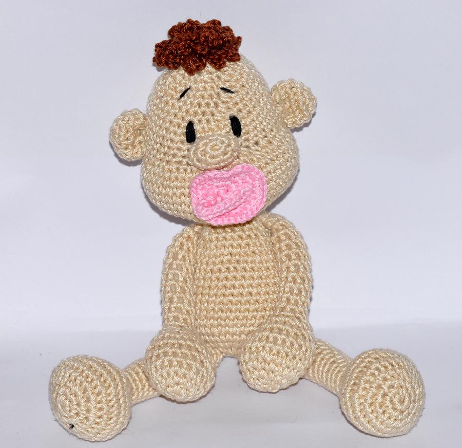 crochet doll tutorial - YouTube | 872x900